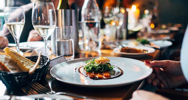 Bedste restauranter Tenerife